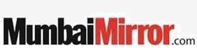 Raag Vamdatt in Mumbai   Mirror