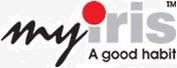 MyIris.com