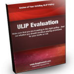 ULIP Evaluation and Review - Existing ULIP